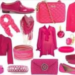moda-pink